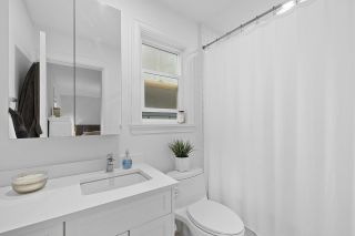 Photo 16: 828 E 10TH AVENUE in Vancouver: Mount Pleasant VE 1/2 Duplex for sale (Vancouver East)  : MLS®# R2612404