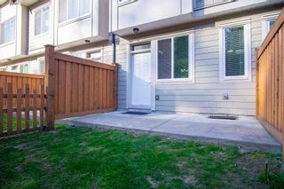 Photo 17: 29 13670 62 Avenue in Surrey: Sullivan Station Townhouse for sale : MLS®# R2573095