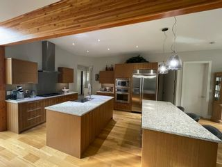 Photo 31: 4521 Mead Court in Edmonton: Zone 14 House for sale : MLS®# E4260756