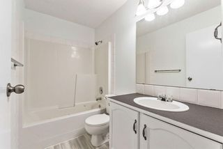 Photo 23: 56 Somervale Park SW in Calgary: Somerset Row/Townhouse for sale : MLS®# A1140021