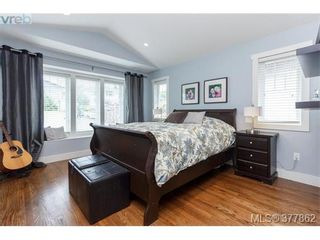 Photo 9: 507 Whiteside St in VICTORIA: SW Tillicum House for sale (Saanich West)  : MLS®# 758744