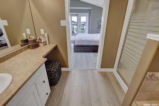 Photo 26: 5331 Boswell Crescent in Regina: Lakeridge RG Residential for sale : MLS®# SK857009