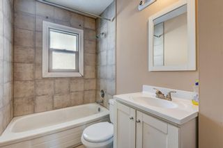 Photo 11: 2740 12 Avenue SE in Calgary: Albert Park/Radisson Heights Detached for sale : MLS®# A1088024
