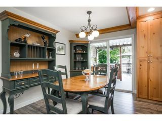 Photo 17: 3647 197A Street in Langley: Brookswood Langley House for sale : MLS®# R2578754