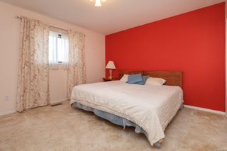 Photo 13: 940 Paconla Pl in : CS Brentwood Bay House for sale (Central Saanich)  : MLS®# 863611