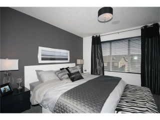 Photo 38: 12 SAGE MEADOWS Circle NW in Calgary: Sage Hill House for sale : MLS®# C4053039