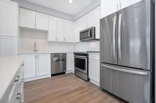 """Photo 5: 4615 2180 KELLY Avenue in Port Coquitlam: Central Pt Coquitlam Condo for sale in """"Montrose Square"""" : MLS®# R2613149"""