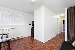 Photo 8: B 2052 1st St in : CV Courtenay City Half Duplex for sale (Comox Valley)  : MLS®# 883984