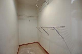 Photo 28: 239 Hidden Valley Landing NW in Calgary: Hidden Valley Detached for sale : MLS®# A1108201
