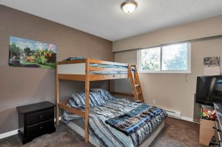 Photo 8: 3988 Craig Rd in : CR Campbell River South House for sale (Campbell River)  : MLS®# 882531