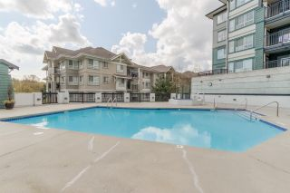 Photo 16: 308 9233 GOVERNMENT STREET in Burnaby: Government Road Condo for sale (Burnaby North)  : MLS®# R2157407