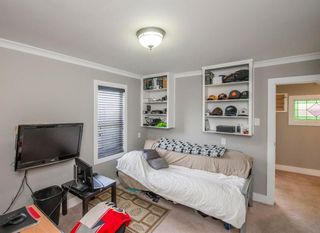 Photo 40: 2517 16A Street SE in Calgary: Inglewood Detached for sale : MLS®# A1068928