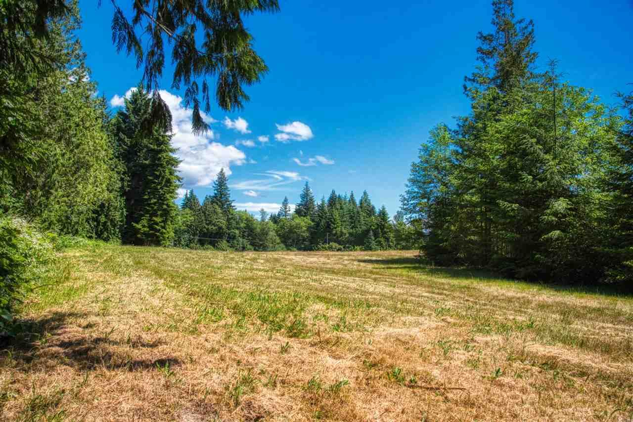 """Photo 20: Photos: LOT 13 CASTLE Road in Gibsons: Gibsons & Area Land for sale in """"KING & CASTLE"""" (Sunshine Coast)  : MLS®# R2422454"""