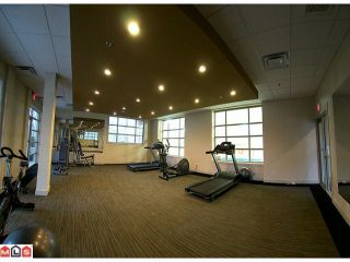 Photo 10: 417 14333 104TH Avenue in Surrey: Whalley Condo for sale (North Surrey)  : MLS®# F1108261