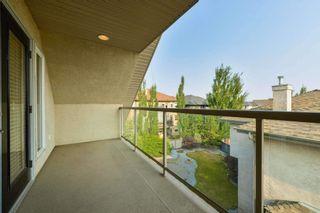 Photo 36: 729 MASSEY Way in Edmonton: Zone 14 House for sale : MLS®# E4257161