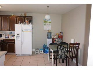 Photo 6: 1437 PENSACOLA Way SE in Calgary: Penbrooke House for sale : MLS®# C4024765