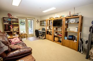 Photo 20: 6415 Pachena Pl in : Na North Nanaimo Row/Townhouse for sale (Nanaimo)  : MLS®# 859283