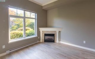 Photo 5: 101 7088 West Saanich Rd in BRENTWOOD BAY: CS Brentwood Bay Condo for sale (Central Saanich)  : MLS®# 801470