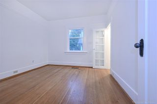 Photo 15: 3542 W 16TH Avenue in Vancouver: Dunbar House for sale (Vancouver West)  : MLS®# R2558093