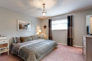 Photo 12: 1141 HANSARD Crescent in Coquitlam: Ranch Park House for sale : MLS®# R2147710