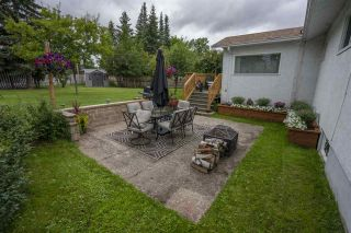 Photo 23: 377 RILEY Drive in Prince George: Quinson House for sale (PG City West (Zone 71))  : MLS®# R2480040
