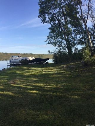 Photo 11: 5/6 Rural Address in Wakaw Lake: Residential for sale : MLS®# SK863512