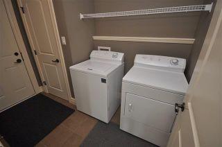 Photo 13: 20304 47 AV NW: Edmonton House for sale : MLS®# E4078023