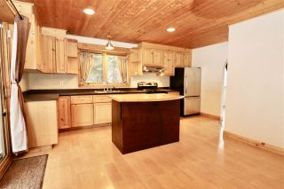 Photo 9: 1469 CHESTNUT Street: Telkwa House for sale (Smithers And Area (Zone 54))  : MLS®# R2513791