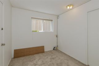 Photo 11: 737 E 54TH Avenue in Vancouver: South Vancouver House for sale (Vancouver East)  : MLS®# R2592008