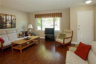 Photo 6: 23 Knightsbridge Drive in Winnipeg: Meadowood Residential for sale (2E)  : MLS®# 1915803