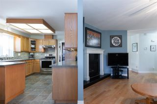 Photo 22: 8426 JENNINGS Street in Mission: Mission BC House for sale : MLS®# R2537446