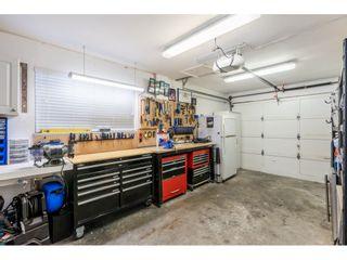 Photo 34: 6186 130 Street in Surrey: Panorama Ridge House for sale : MLS®# R2508593