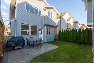 Photo 12: 18854 67A Avenue in Surrey: Clayton House for sale (Cloverdale)  : MLS®# F1227251
