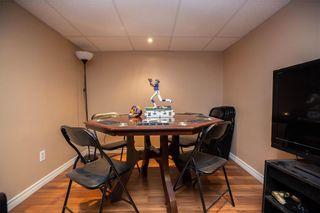 Photo 25: 160 Roseberry Street in Winnipeg: Bruce Park Residential for sale (5E)  : MLS®# 202101542