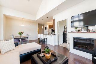 "Photo 5: 406 2484 WILSON Avenue in Port Coquitlam: Central Pt Coquitlam Condo for sale in ""VERDE"" : MLS®# R2041286"
