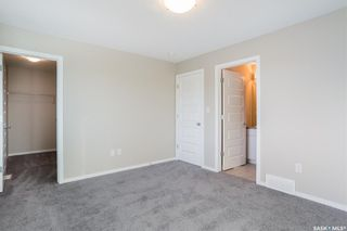 Photo 12: 398 Hassard Close in Saskatoon: Kensington Residential for sale : MLS®# SK760744