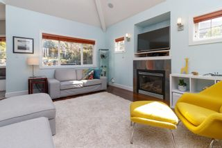 Photo 14: 632 Brookside Rd in : Co Latoria House for sale (Colwood)  : MLS®# 873118