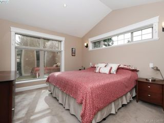 Photo 10: 2111 Sutherland Rd in VICTORIA: OB South Oak Bay House for sale (Oak Bay)  : MLS®# 838708