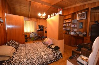 Photo 11: 2283 CLARKE Drive in Abbotsford: Central Abbotsford House for sale : MLS®# R2213931