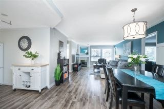 Photo 12: 302 1575 BEST Street: Condo for sale in White Rock: MLS®# R2560009