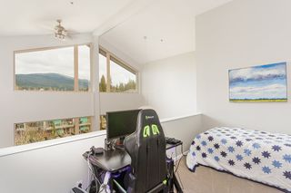 "Photo 16: 510 580 RAVEN WOODS Drive in North Vancouver: Roche Point Condo for sale in ""SEASONS AT RAVEN WOODS"" : MLS®# R2543729"