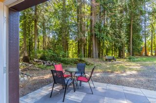 Photo 41: 6893  & 6889 Doumont Rd in Nanaimo: Na Pleasant Valley House for sale : MLS®# 883027