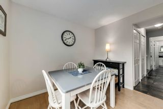 """Photo 5: 916 BRITTON Drive in Port Moody: North Shore Pt Moody Townhouse for sale in """"Woodside Village"""" : MLS®# R2616930"""