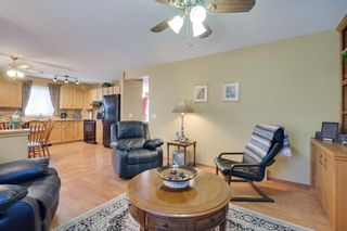 Photo 14: 256 COVENTRY Green NE in Calgary: Coventry Hills Detached for sale : MLS®# A1024304