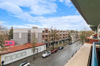 Photo 18: 13 3477 COMMERCIAL STREET in Vancouver: Victoria VE Townhouse for sale (Vancouver East)  : MLS®# R2525205