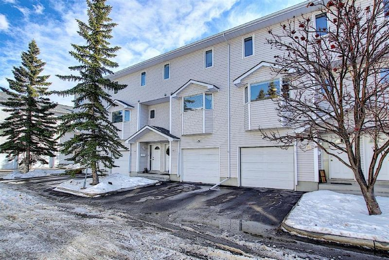 FEATURED LISTING: 96 Glenbrook Villas Southwest Calgary
