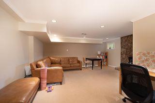 "Photo 23: 2611 VIEWLYNN Drive in North Vancouver: Westlynn House for sale in ""Upper Westlynn"" : MLS®# R2624843"