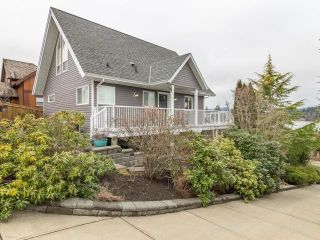 Photo 44: 384 POINT IDEAL DRIVE in LAKE COWICHAN: Z3 Lake Cowichan House for sale (Zone 3 - Duncan)  : MLS®# 450046