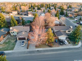 Photo 4: 158 Costigan Road in Saskatoon: Lakeview SA Residential for sale : MLS®# SK851699