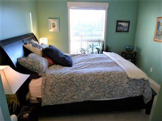 Photo 21: 503 10518 113 Street in Edmonton: Zone 08 Condo for sale : MLS®# E4226075